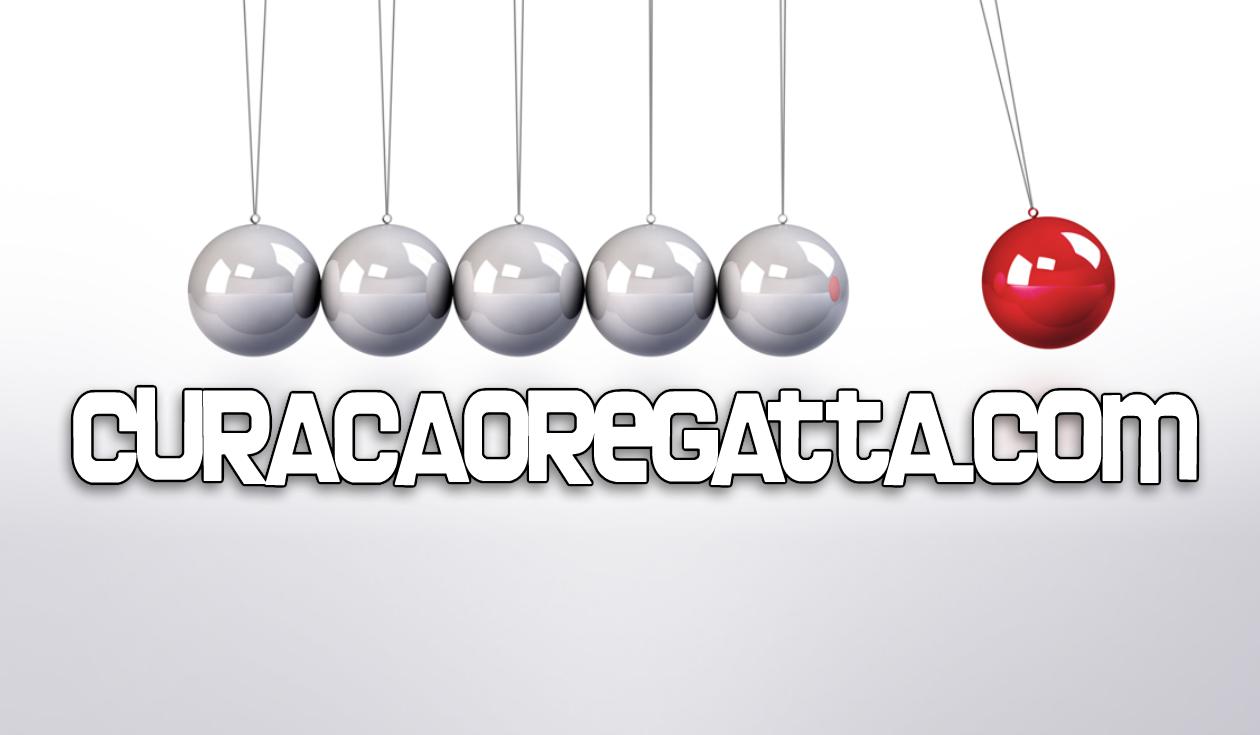 curacaoregatta.com